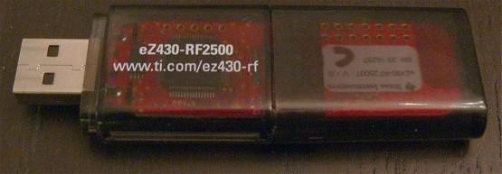 DIY-Spy: a homebrew 2 4GHz wi-fi spectrum analyzer « Outguessing the