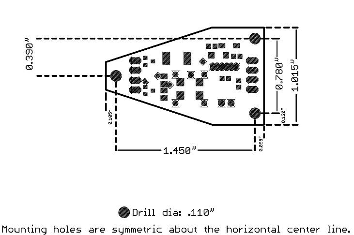 drmn u0026 39  trance vibrator technical resources