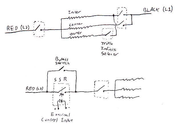 wiring_diagram pid control stove hack for better brewing, sous vide, etc infinite switch wiring diagram at crackthecode.co